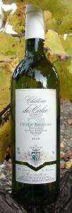 Côtes du Roussillon Blanc