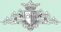 Les Vignerons du Château de Calce